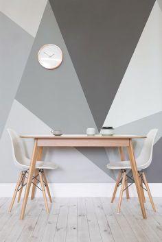 bd361a39f360b2490ccb97ef6be4bb73--geometric-wallpaper-wallpaper-designs